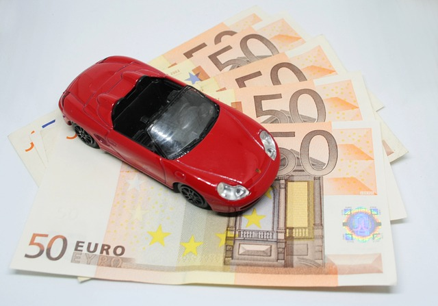 assurance auto pas cher