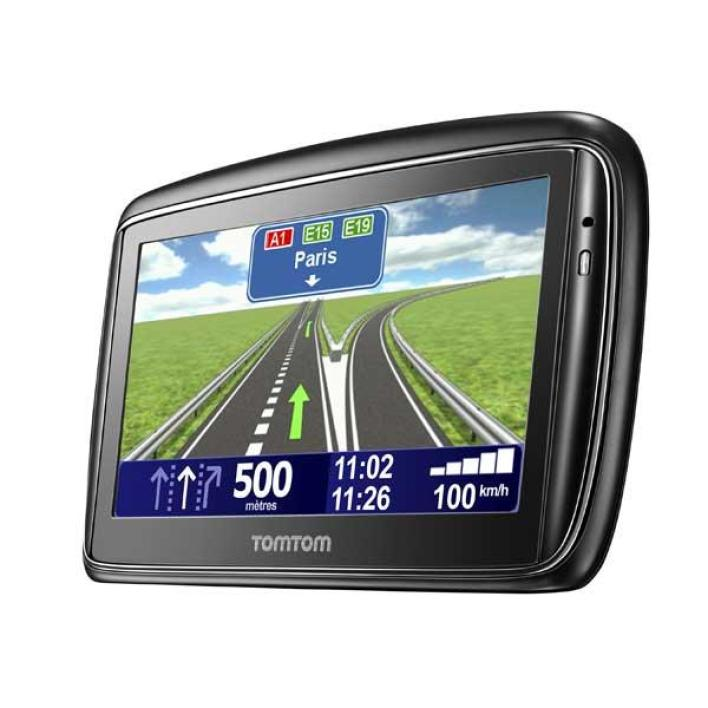 TOMTOM 940 GPS