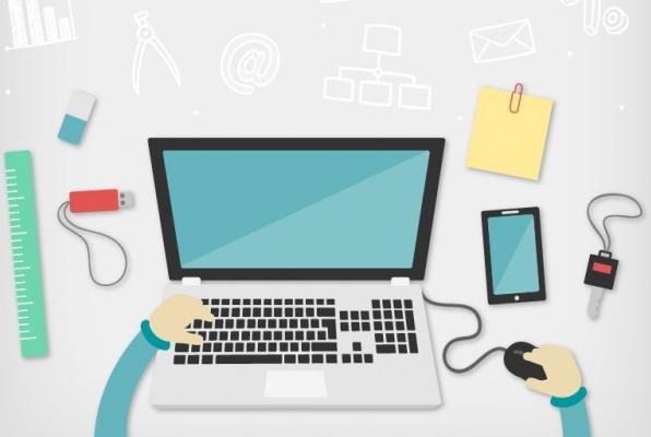 des avis d'experts pour acheter des produits sur le net