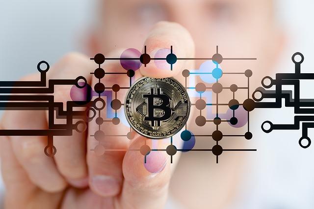 le bitcoin la monaie de l'avenir
