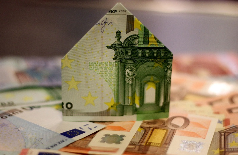 crédit immobilier en israel