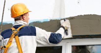Comment choisir un professionnel en ravalement de façade