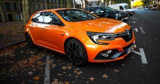 5 raisons de choisir un Renault Clio