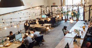 conseils aux managers pour gérer les conflits en entreprises