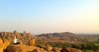 Un voyage multi-activités à la découverte des merveilles indiennes