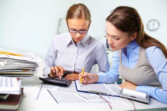 5 idées fausses les plus courantes sur la comptabilité