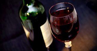 Livraison alcool Toulouse